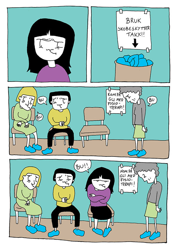 lege_sokker