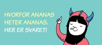 bananas_cta