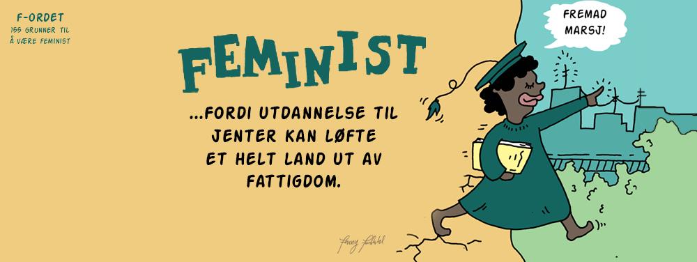 feminist_2