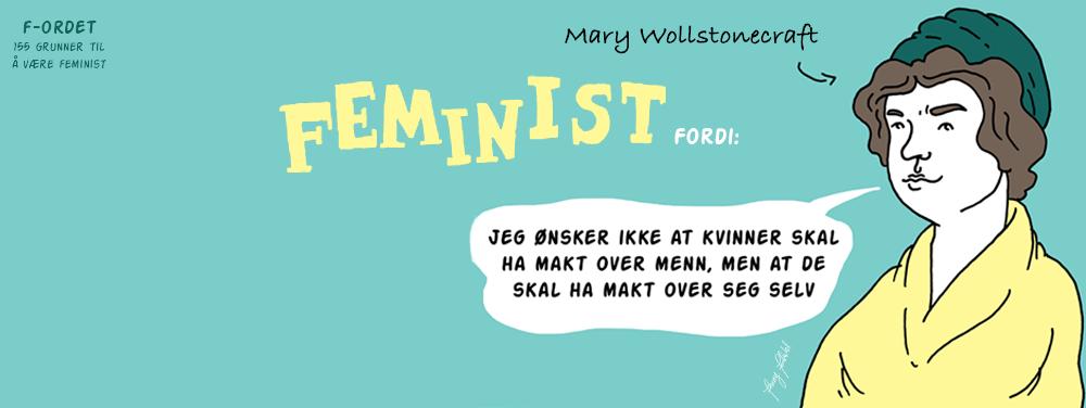 feminist_5