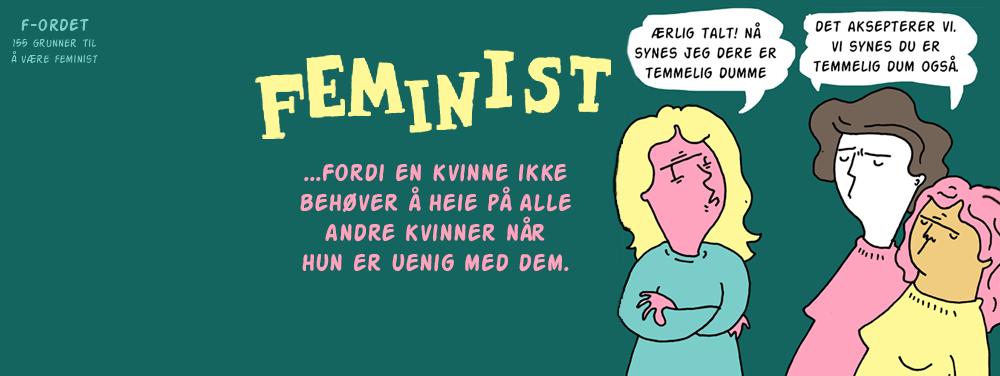feminist_6