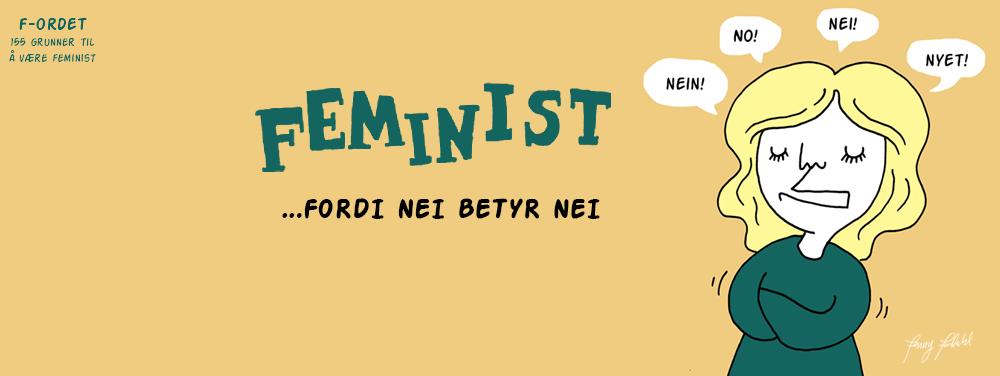 feminist_9