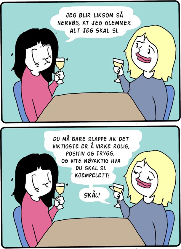 martabreen_jennyjordahl
