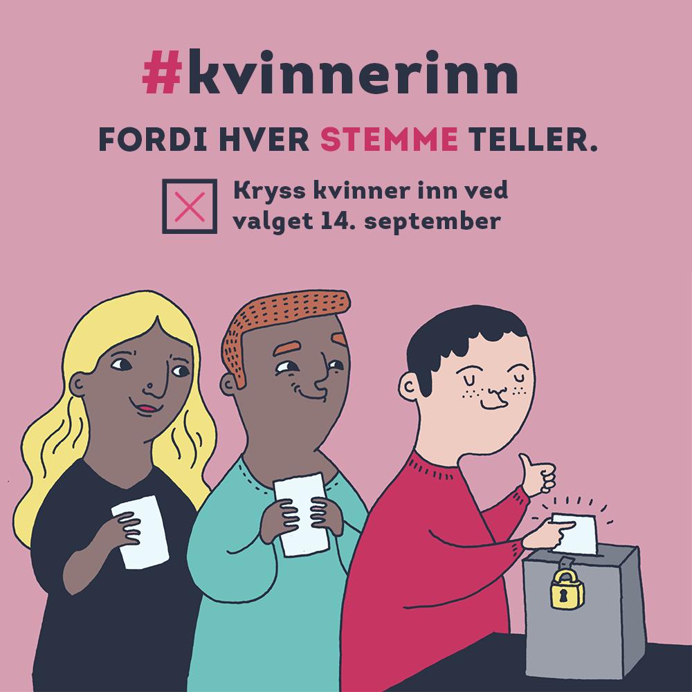 kvinnerinn_stemme