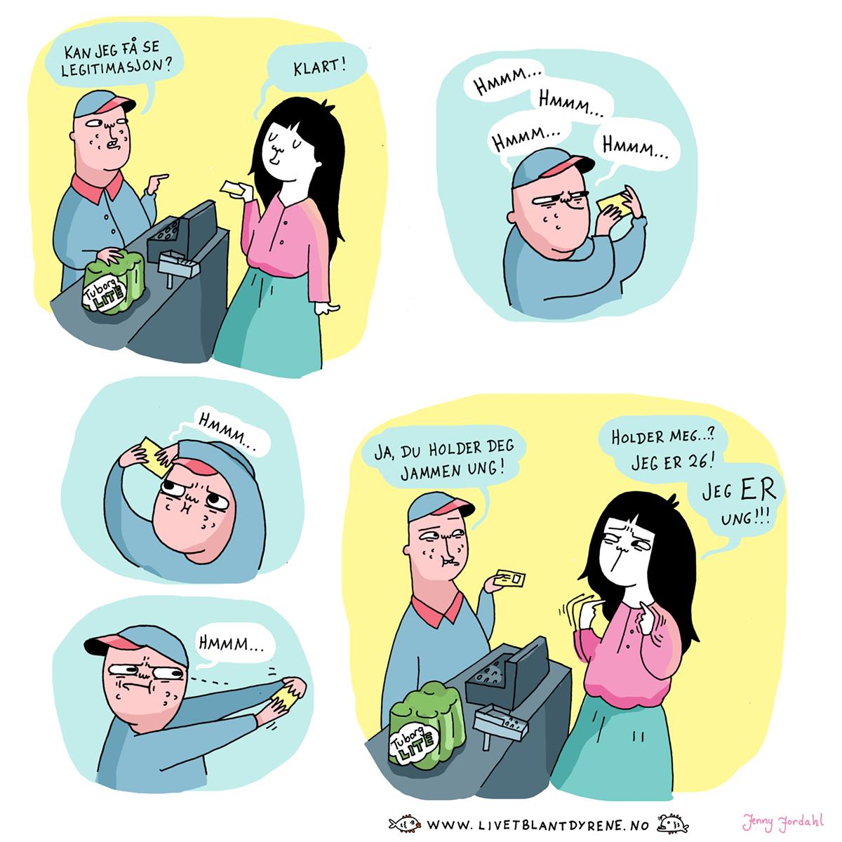 stive nipler barbering nedentil kvinner
