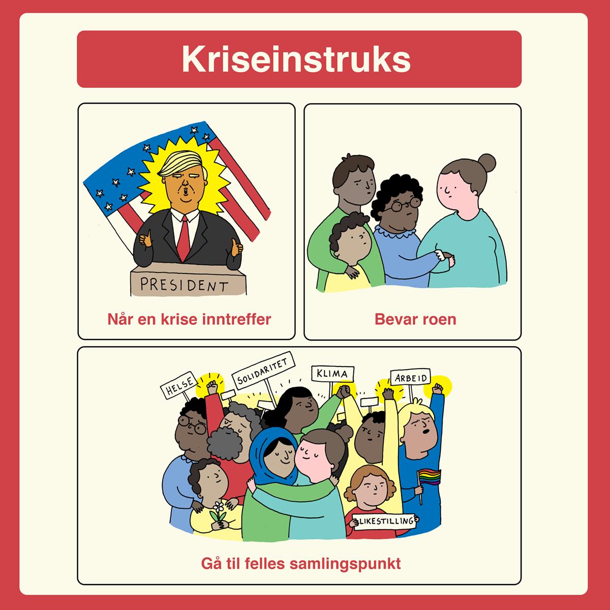 kriseinstruks3